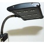Basic LED Units
